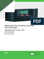 manual_rs