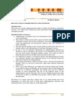 AAA Wk8 Study Notes (Kinship)