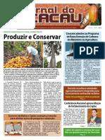 Jornal Do Cacau 07