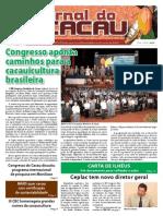 Jornal Do Cacau 08