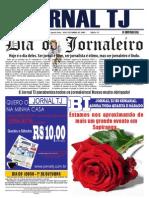 Edição 73 online BISEMANAL