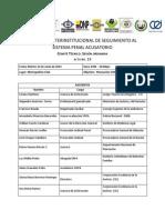5. Ayuda de memoria Comité técnico 12 de junio (1)