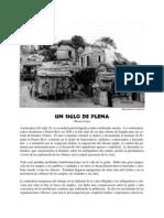 plena2