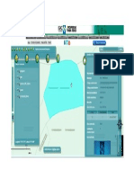 Mapa lote IGAC