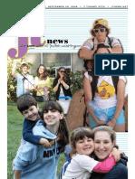 JTNews | The teen voice of Jewish Washington