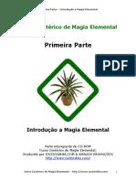 Primeira_parte_Introdução_a_Magia_Elemental
