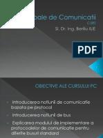 PC curs1