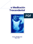 05.Meditac Transcend