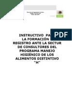 distintivohx.pdf