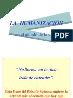 2. Humanizacion (1)