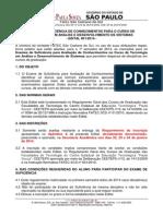 Suficiencia Scs Edital2014!1!001 Ads