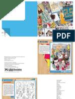 Catalogo Dibujantes Liv