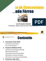 2012.06 Presentacion ANI Paipa