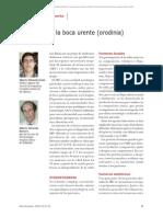 Dialnet-SindromeDeLaBocaUrenteOrodinia-3772065