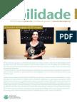 BCSD Revista Sustentabilidade - Junho 2009