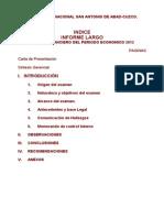Informe Especial[1]
