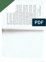 Bifur typography original advertisement
