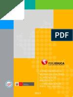 Manual para ingreso y configuración de usuario.pdf