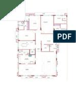 Modelo de Apartamento