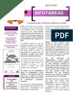 Infotareas 2013_010