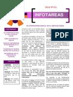 InfoTS 2014_011