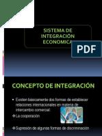 Integración.ppt