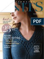 Interweave Knits 2011 Winter.pdf