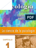 Morris - Psicologia - 13 Edicion
