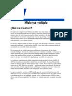 002313-pdf (1)