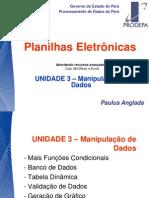 Planilhas_Eletrônicas_-_Aula_3