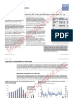 Goldman Housing Report 9-09 Watermarked