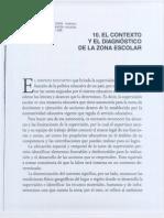 Actividad2_ELIZONDO_AURORA_CAP_10.pdf