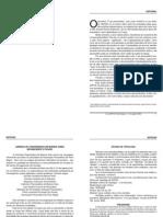 Lacan Ato Analitico p. 9