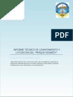INFORME TECNICO TOPOGRAFIA.doc