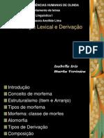 Aaaa Morfologia Isabellaemarta 130826014631 Phpapp02