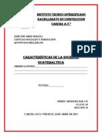 119673366-Caracteristicas-de-La-Sociedad-Guatemalteca.docx