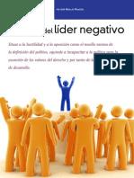 lider negativo.pdf