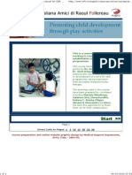 13 OK Play Activities for Child Developement