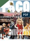 Movie Taco