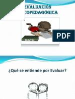 EVALUACIÓN PSICOPEDAGÓGICA.pptx