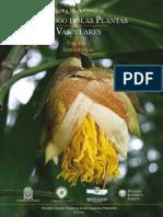 Flora Antioquia Vol I.pdf