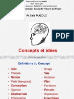 THP Concepts et Idées 1.pdf