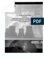 centumvp1-140124204420-phpapp02