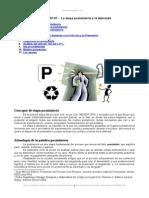 etapa-postulatoria civil.doc