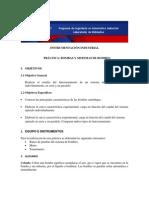 Guía_bombas V02