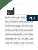 ensayo sobre LA INVESTIGACIÓN ACCIÓN PARTICIPANTE (2)