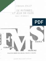 Jeux du rythmes … et jeux des cles 1.pdf