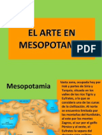 Arteenmesopotamia Completo