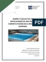 APFC-YOLI-DiseñoInstalacionesPiscina