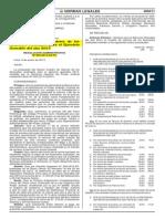 ARANCELES JUDICIALES 2013.pdf
